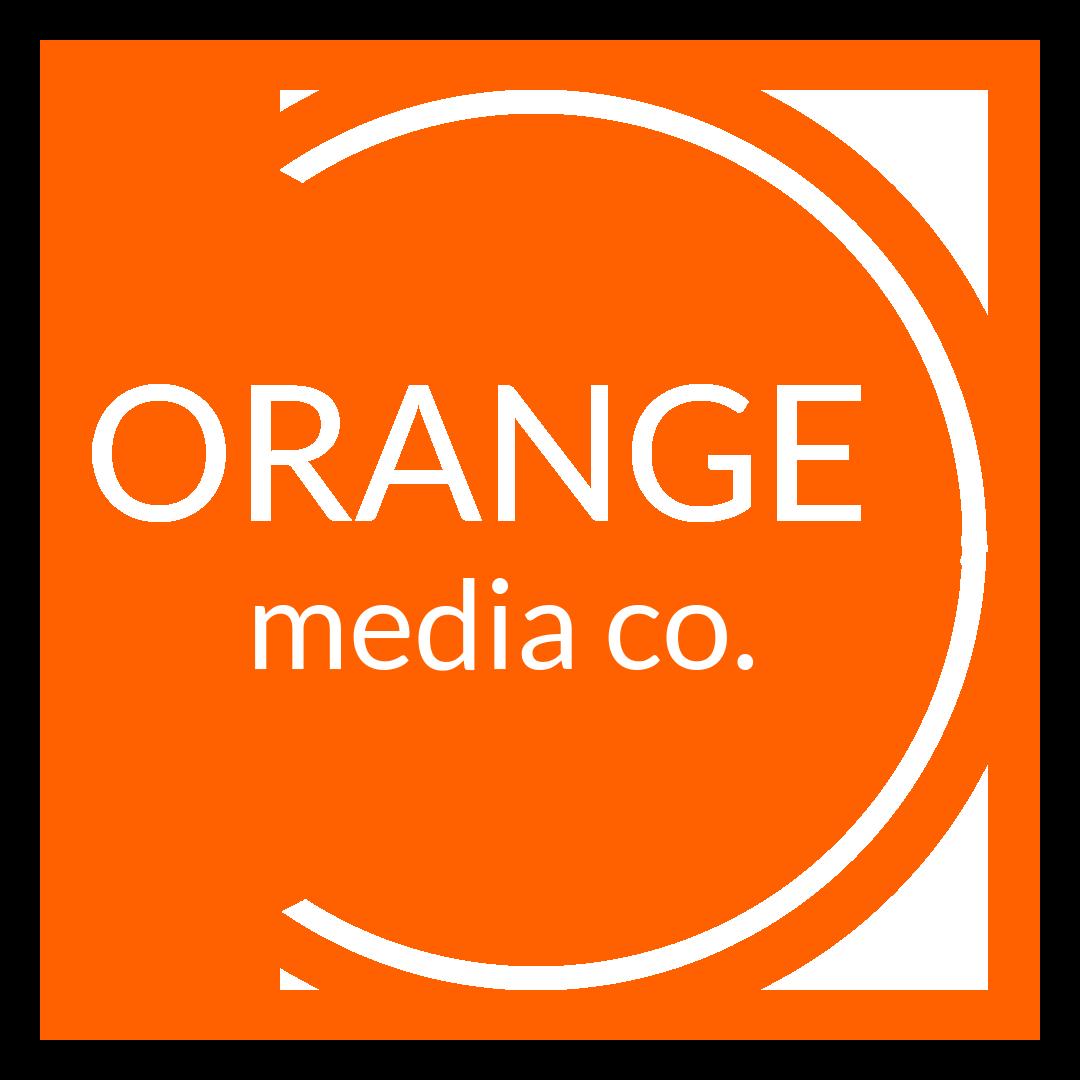 Orange Media Co.