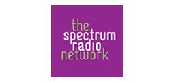 the spectrum radio network