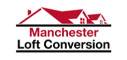 Manchester Loft Conversion