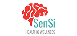 Sensi Health & Wellness