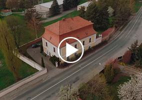 video-bg-1